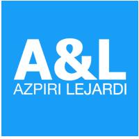 AzpiriLejardi
