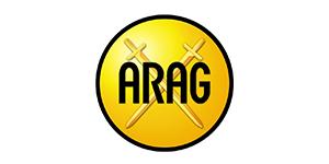 arag-300x150