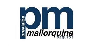 previsionmallorquina-300x150